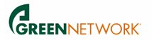 GREEN NETWORK S.p.A